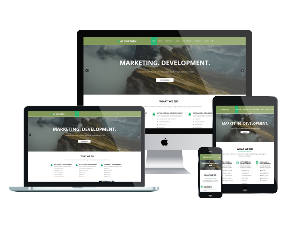 at-portgen-free-joomla-template