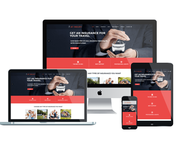 at-insury-responsive-joomla-template