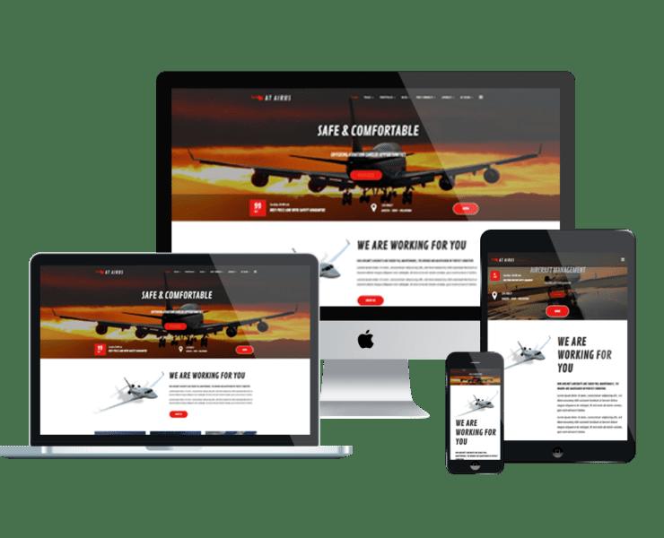 at-airus-free-responsive-joomla-template