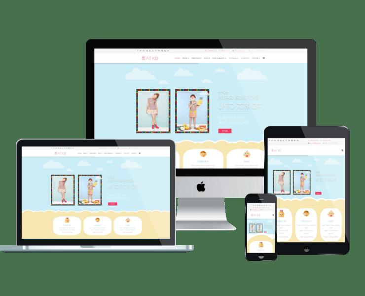 at-kid-free-responsive-joomla-template