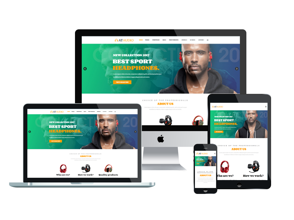 at-audio-free-responsive-joomla-template