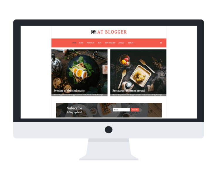 at-blogger-free-responsive-joomla-template-desktop