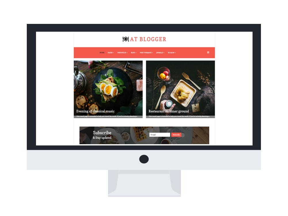 at-blogger-free-responsive-joomla-template-desktop