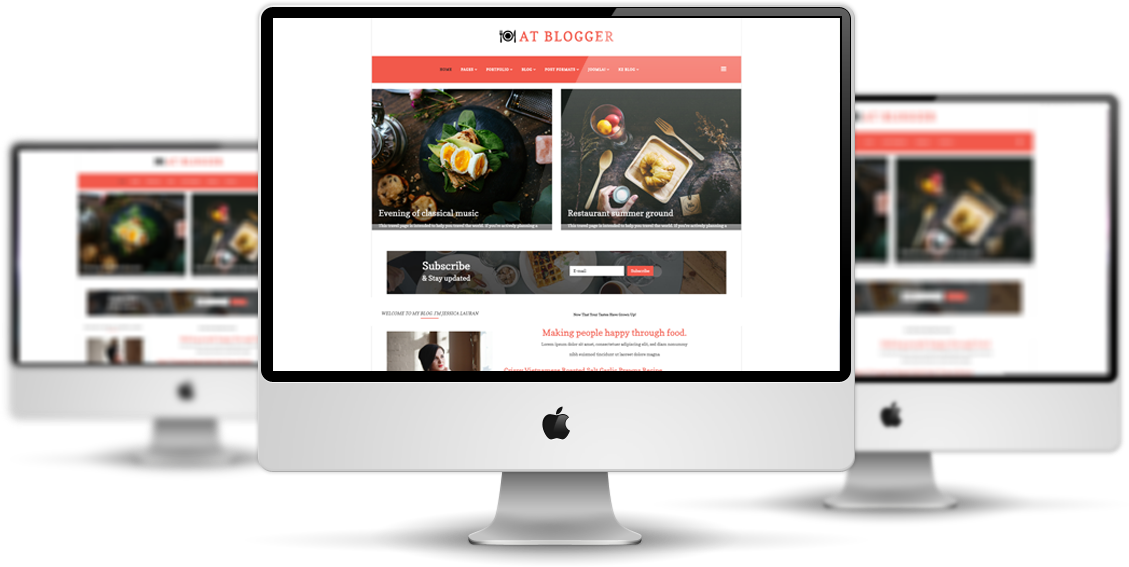 at-blogger-free-responsive-joomla-template-mockup