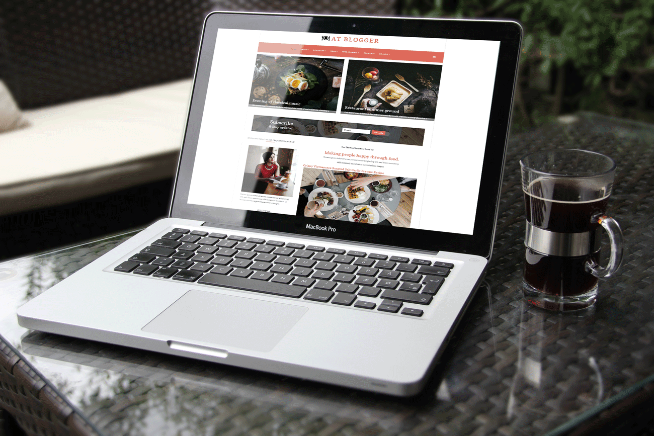 at-blogger-free-responsive-joomla-template-screenshot