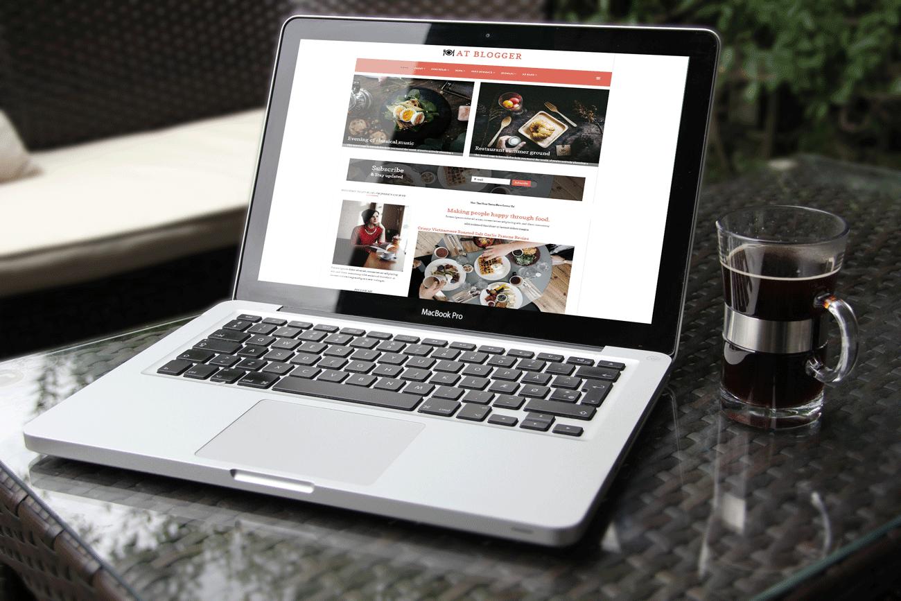 at-blogger-free-responsive-joomla-template-screenshot