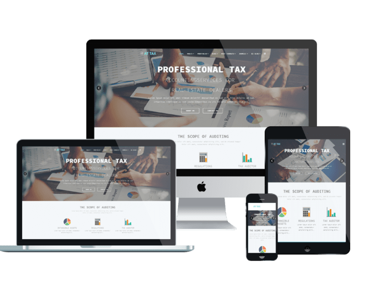 at-tax-free-responsive-joomla-template