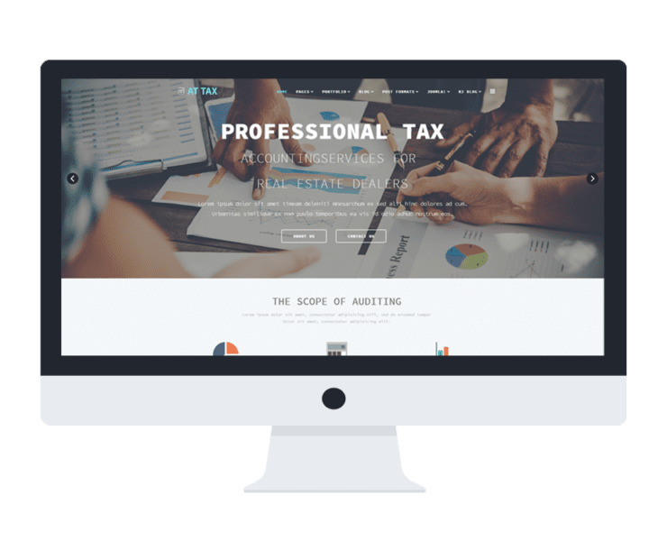 at-tax-free-responsive-joomla-template-desktop