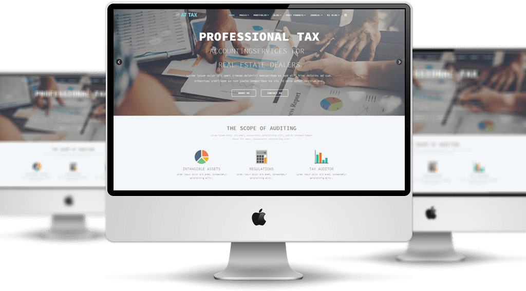 at-tax-free-responsive-joomla-template-mockup