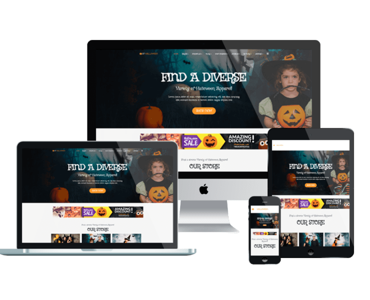 at-halloween-free-responsive-joomla-template