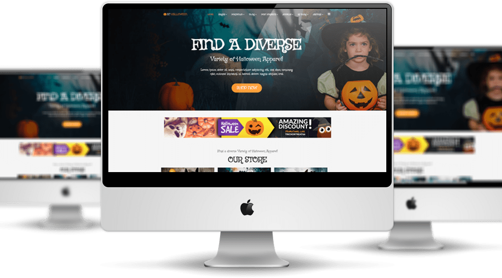 at-halloween-free-responsive-joomla-template-mockup