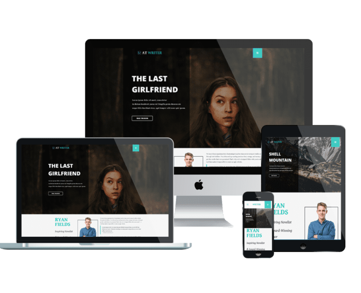 at-writer-free-responsive-joomla-template