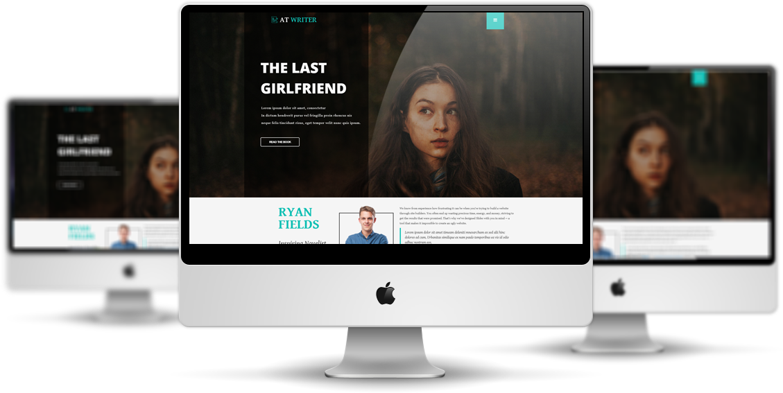 at-writer-free-responsive-joomla-template-mockup