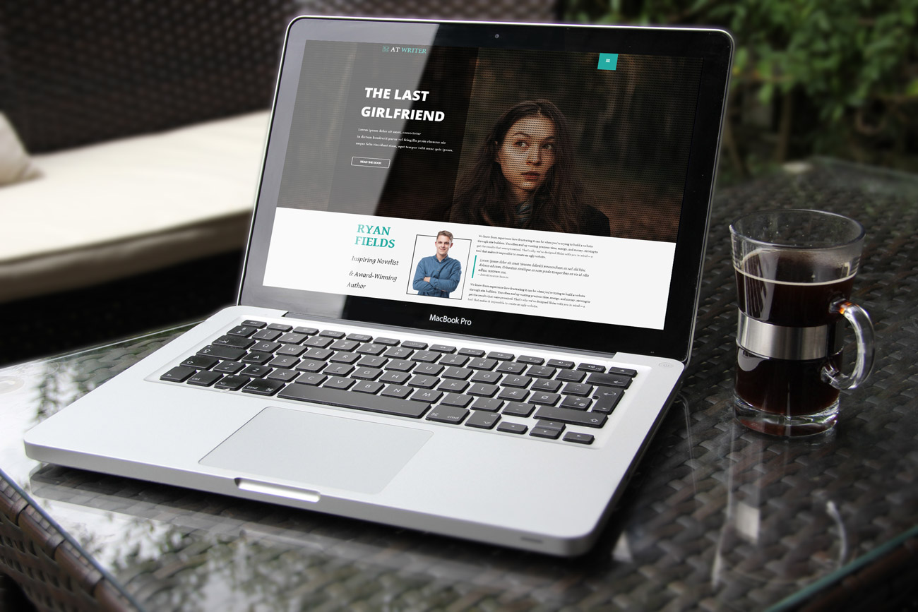 at-writer-free-responsive-joomla-template-screenshot