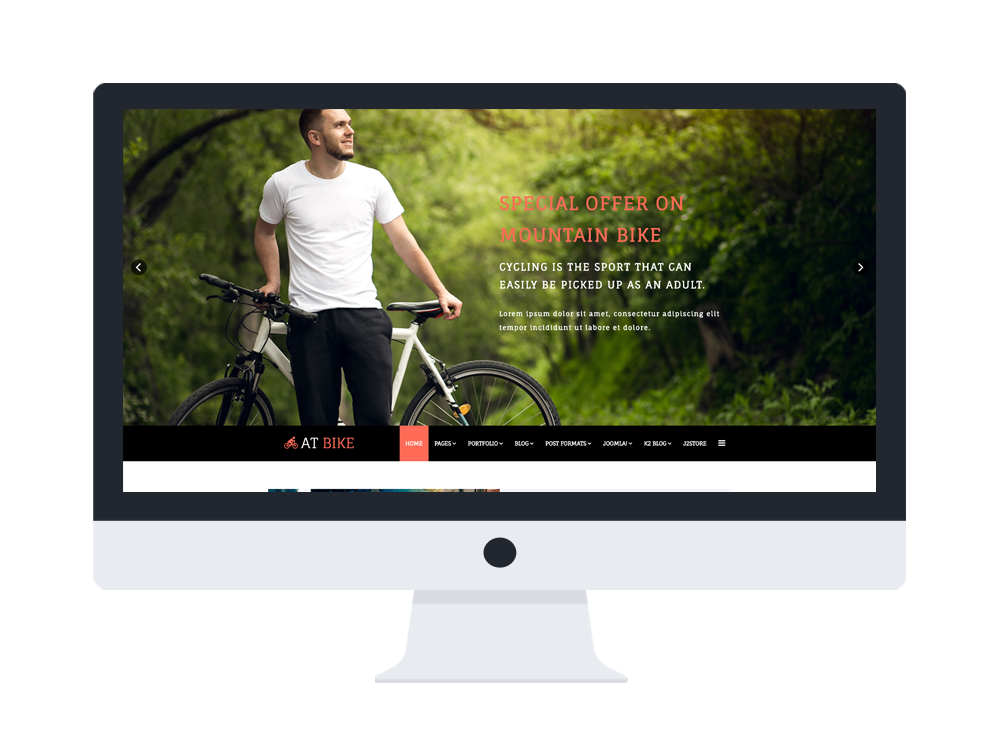 at-bike-free-responsive-joomla-template-desktop