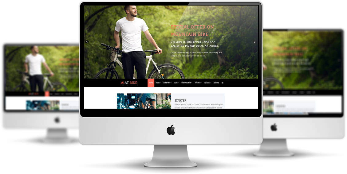at-bike-free-responsive-joomla-template-mockup