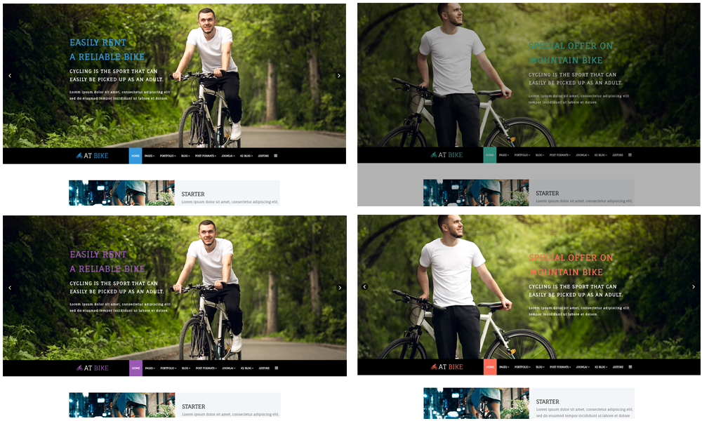 at-bike-free-responsive-joomla-template-preset
