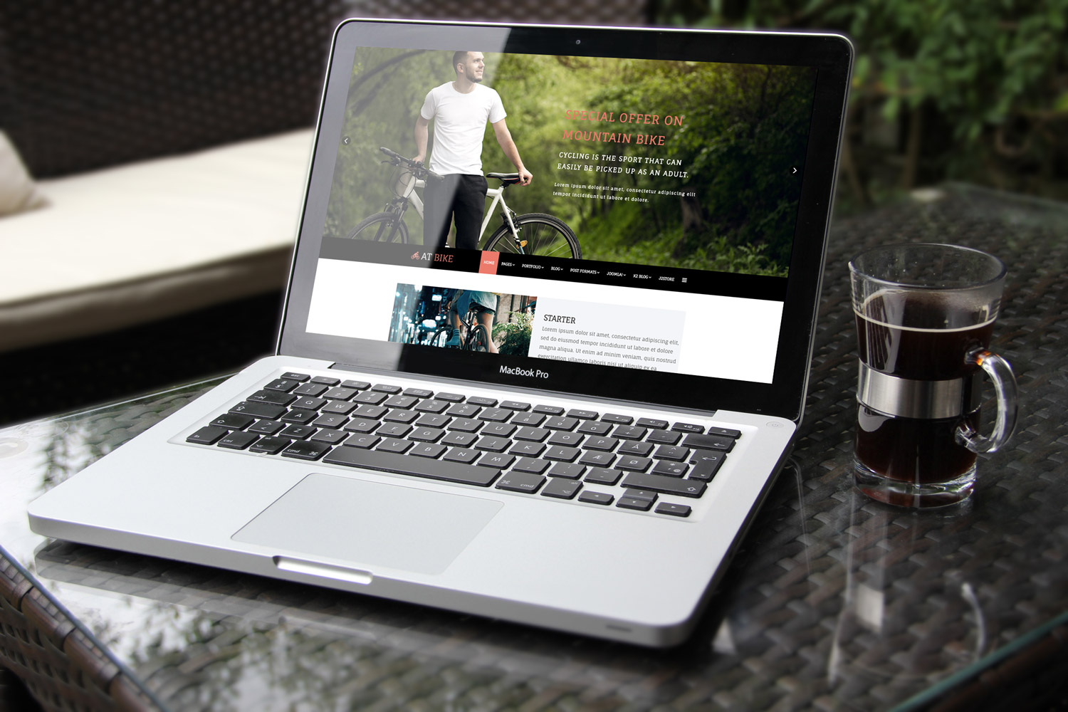 at-bike-free-responsive-joomla-template-screenshot