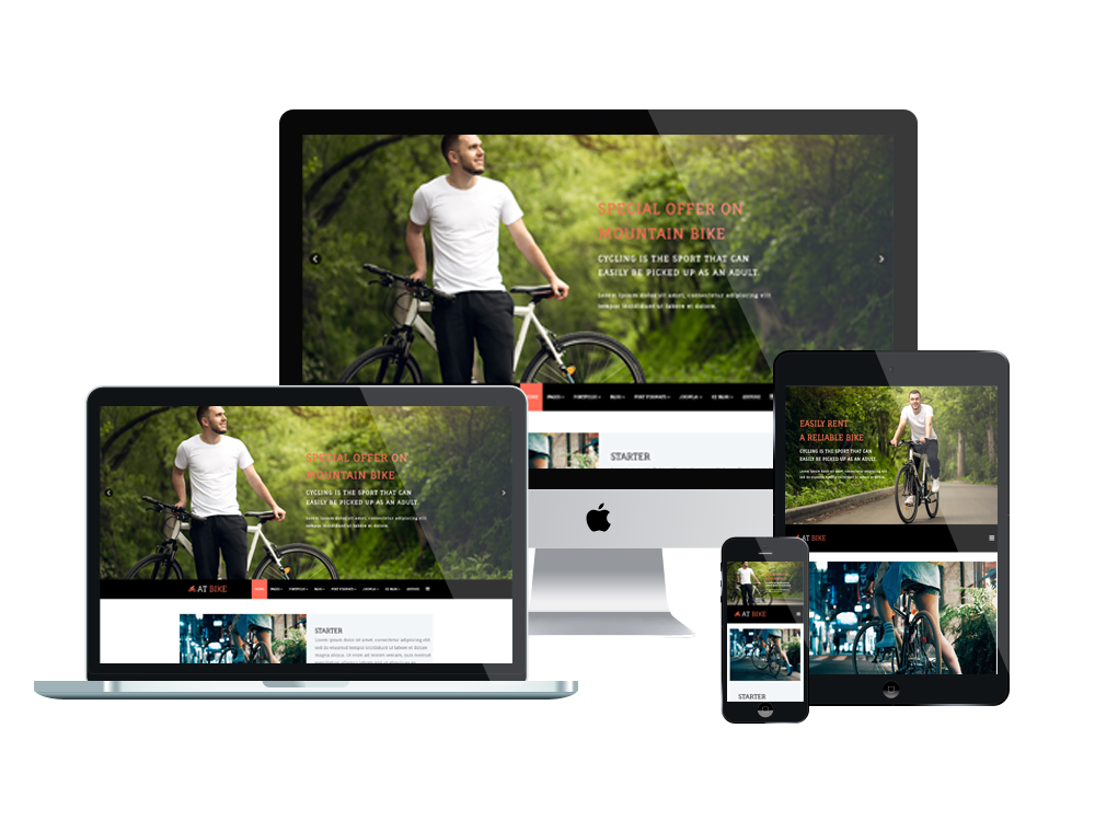 at-bike-free-responsive-joomla-template