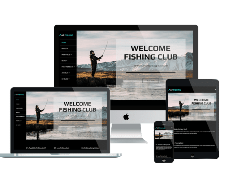 at-fishing-free-responsive-joomla-template