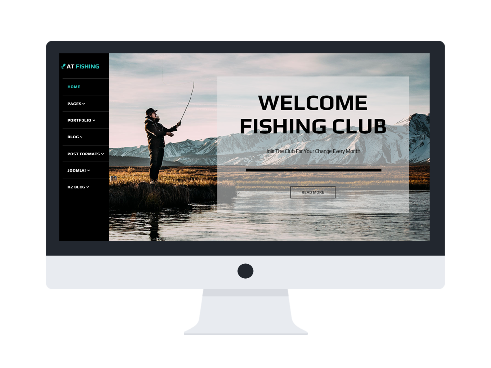 at-fishing-free-responsive-joomla-template-desktop