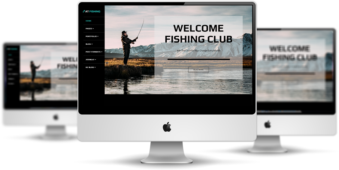 at-fishing-free-responsive-joomla-template-mockup