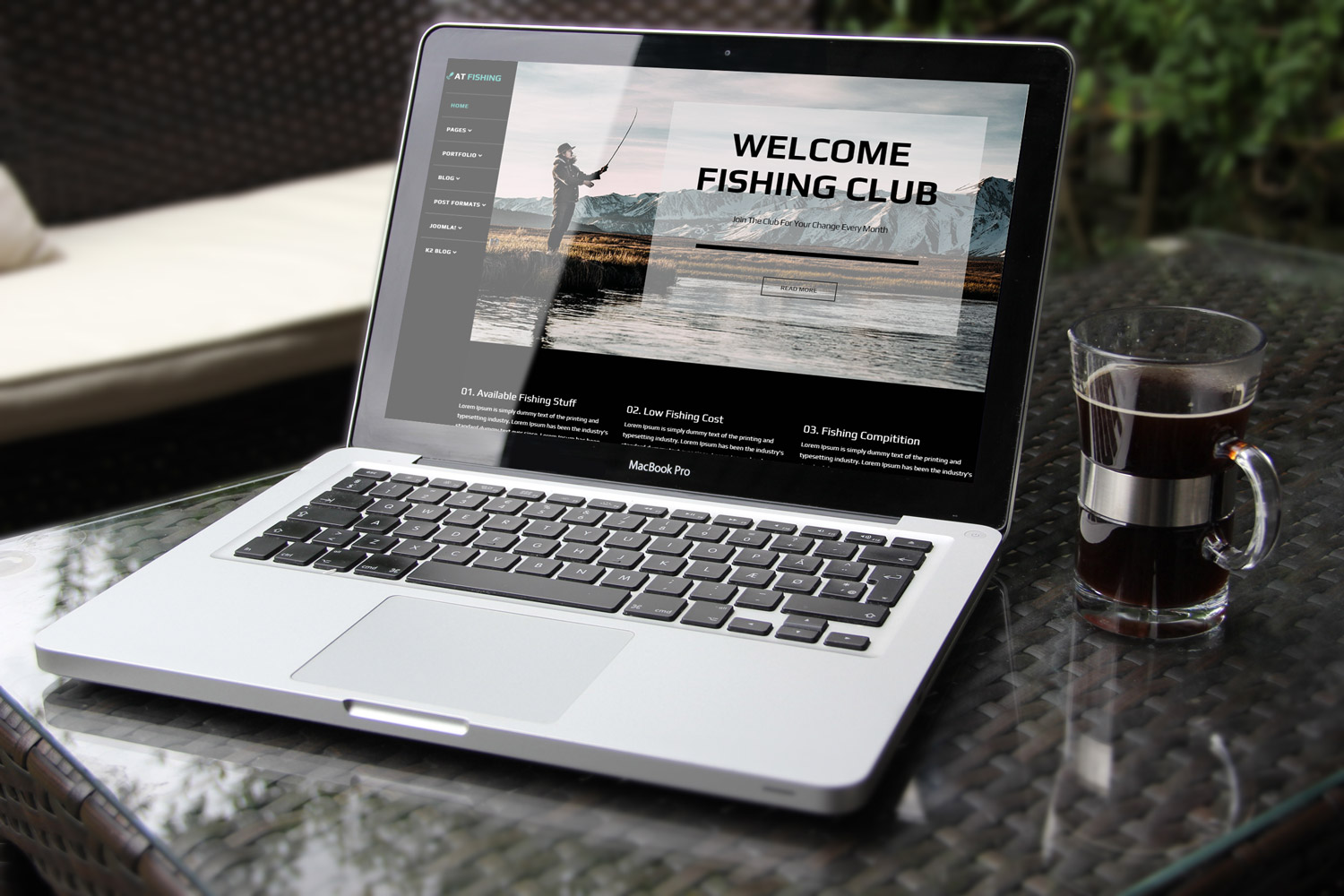 at-fishing-free-responsive-joomla-template-screenshot