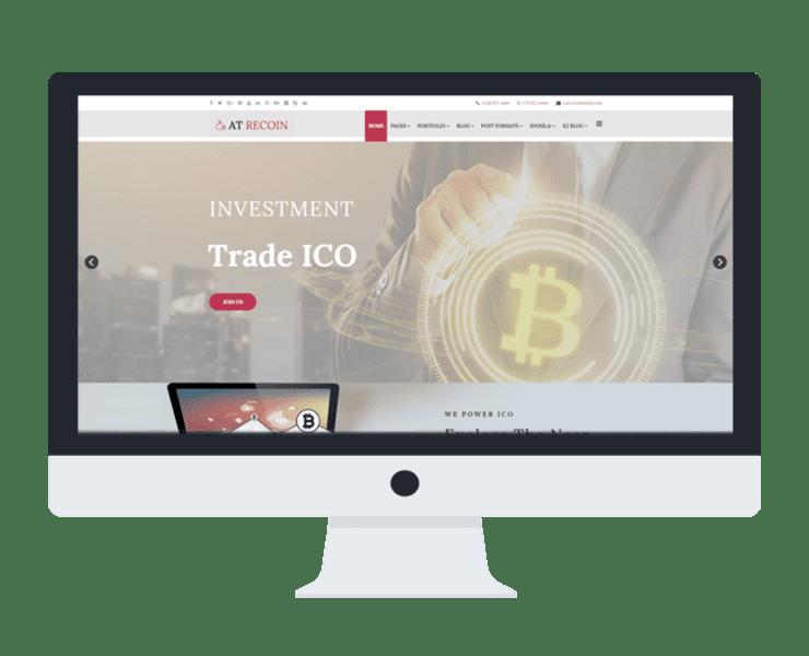 at-recoin-free-responsive-joomla-template-desktop