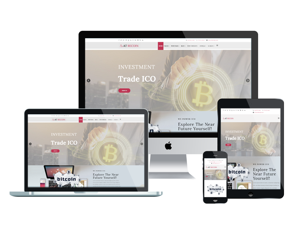at-recoin-free-responsive-joomla-template