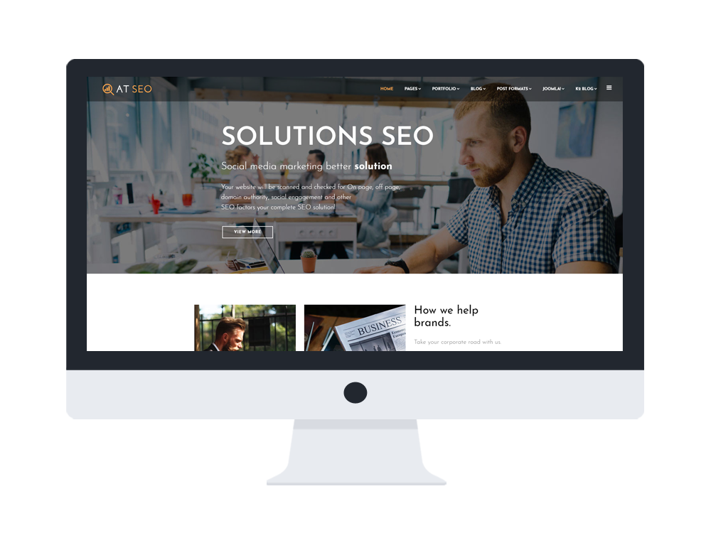 at-seo-free-responsive-joomla-template-desktop