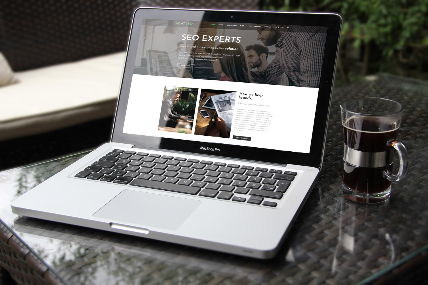at-seo-free-responsive-joomla-template-screenshot