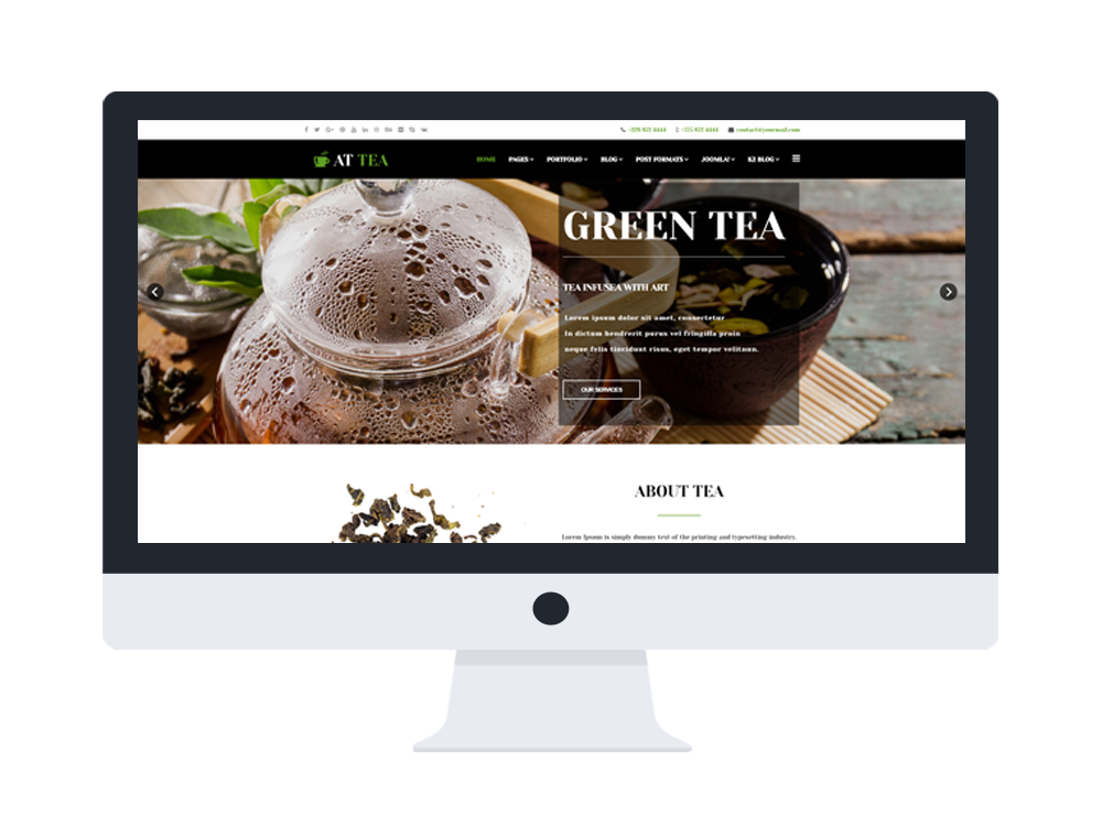 at-tea-free-responsive-joomla-template-desktop