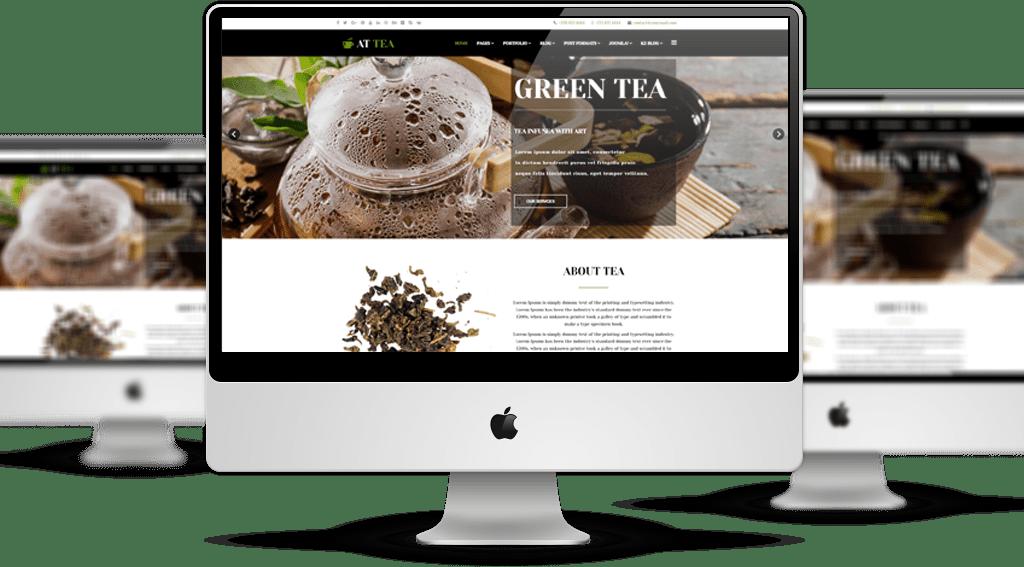 at-tea-free-responsive-joomla-template-mockup