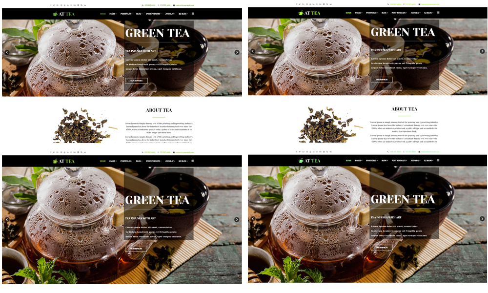 at-tea-free-responsive-joomla-template-preset