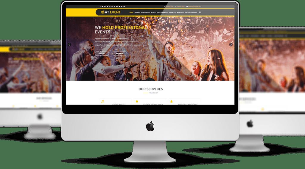 at-event-free-responsive-joomla-template--desktop