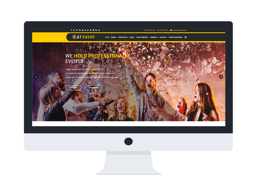 at-event-free-responsive-joomla-template-desktop