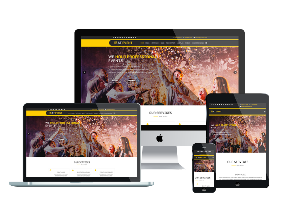 at-event-free-responsive-joomla-template-mockup