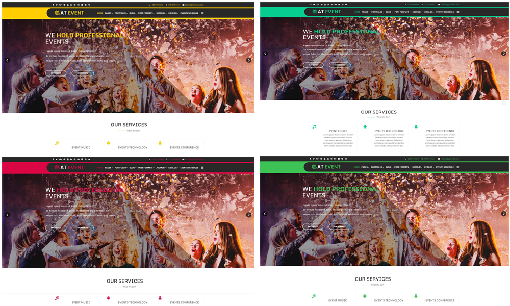 at-event-free-responsive-joomla-template-preset