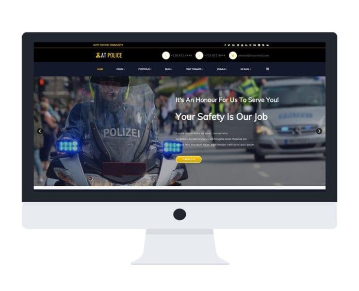 at-police-free-responsive-joomla-template-desktop