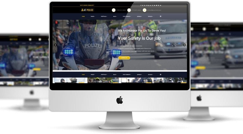 at-police-free-responsive-joomla-template-mockup
