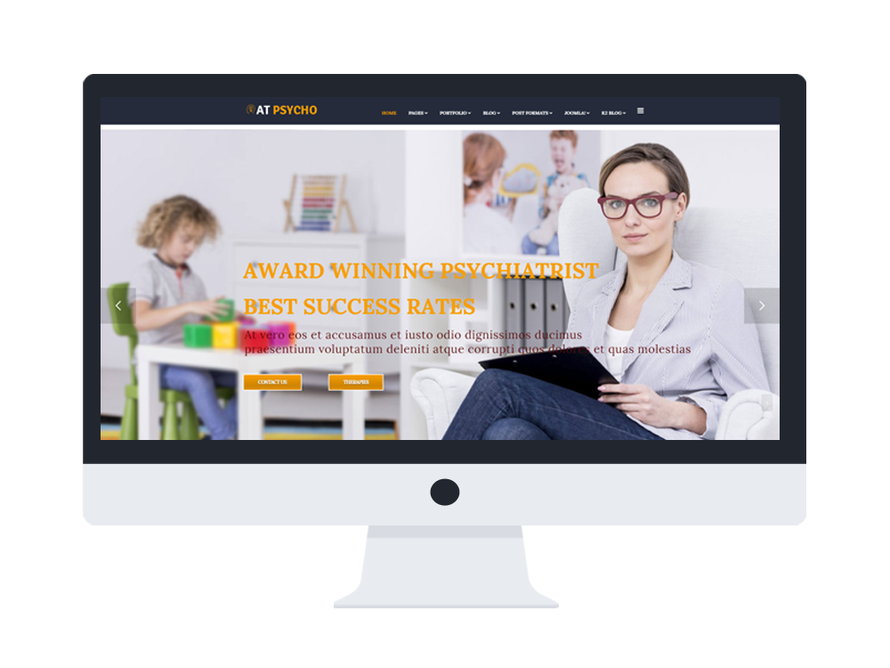 at-psycho-free-responsive-joomla-template-screen