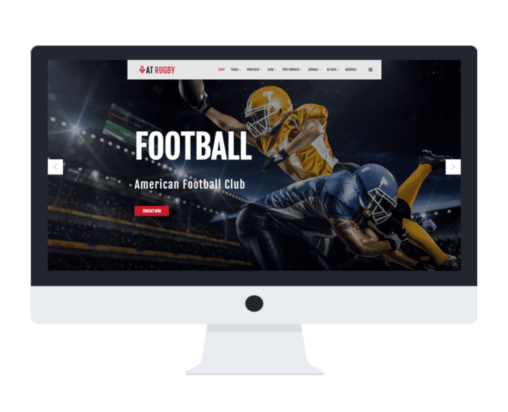 at-rugby-free-responsive-joomla-template-desktop