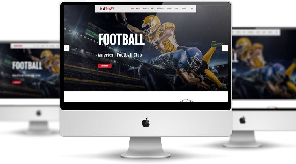 at-rugby-free-responsive-joomla-template-mock