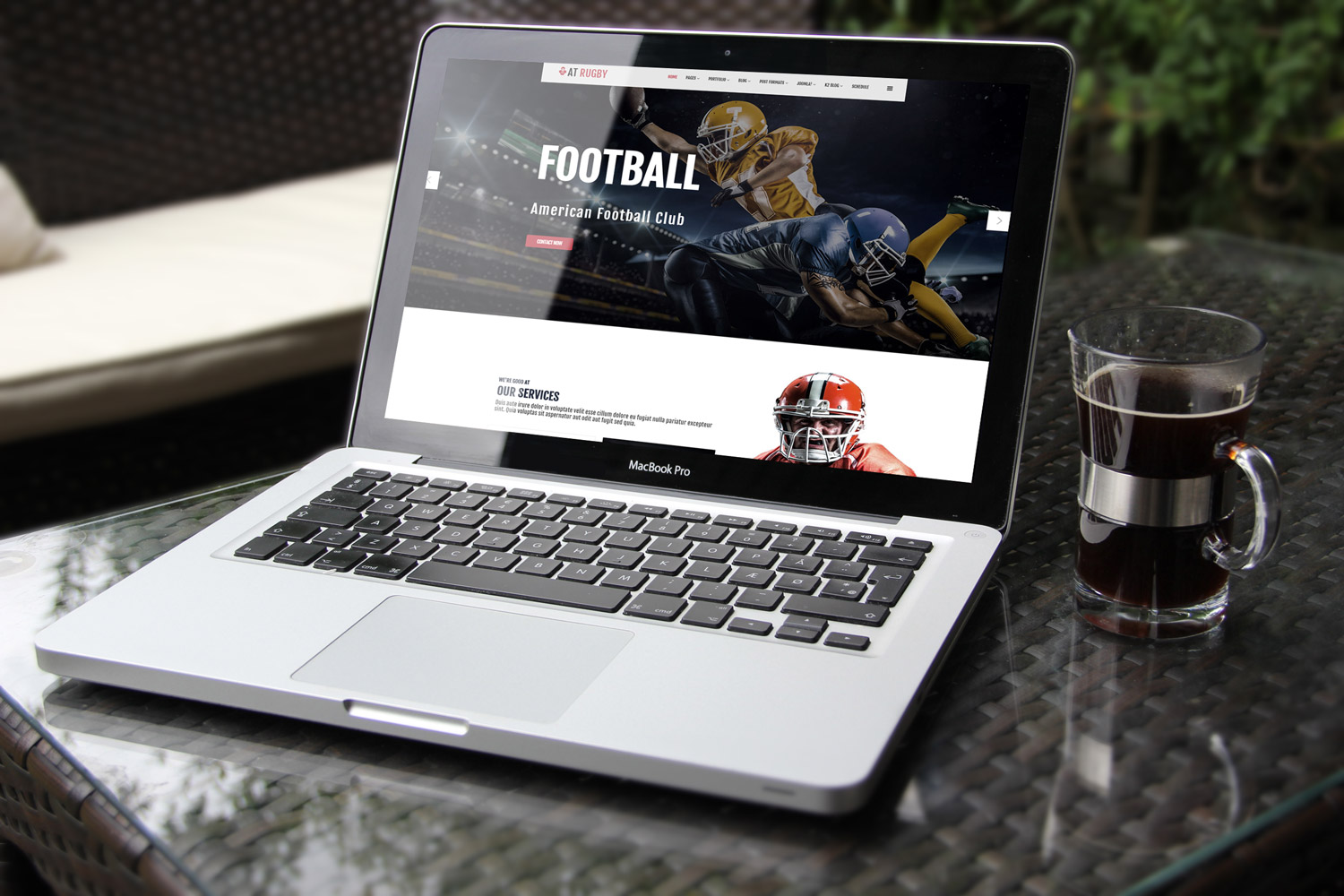 at-rugby-free-responsive-joomla-template-screenshot