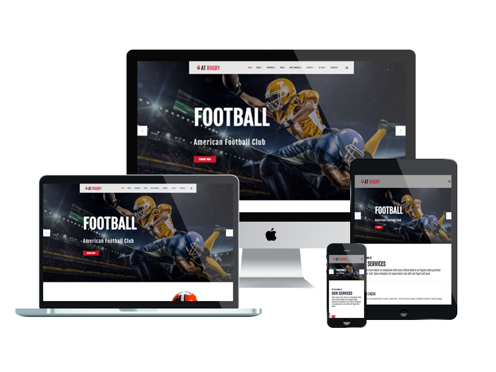 at-rugby-free-responsive-joomla-template