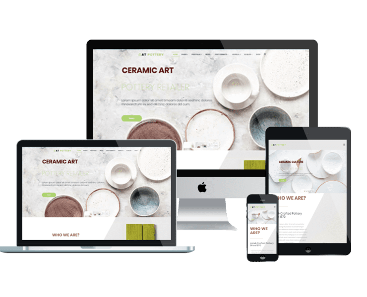 at-pottery-free-responsive-joomla-template