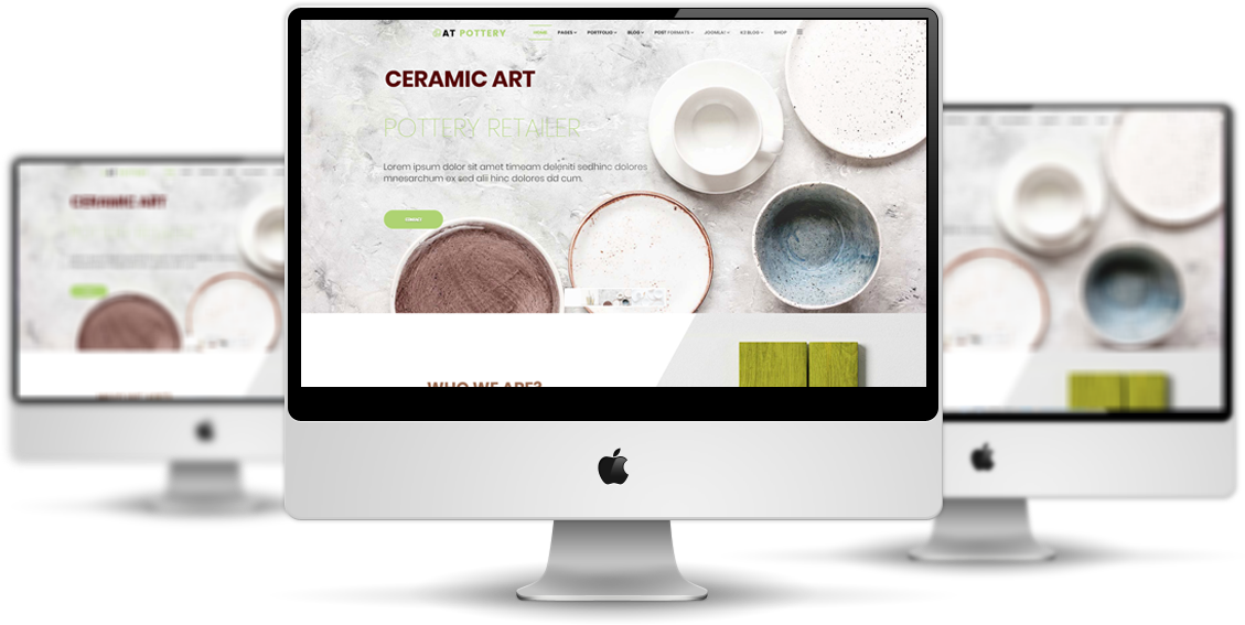 at-pottery-free-responsive-joomla-template-mockup