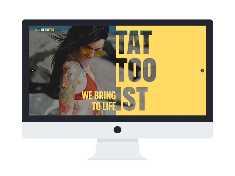at-tattoo-free-responsive-joomla-template-desktop