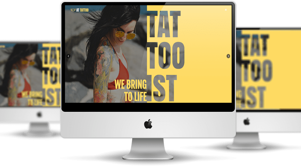 at-tattoo-free-responsive-joomla-template-mockup