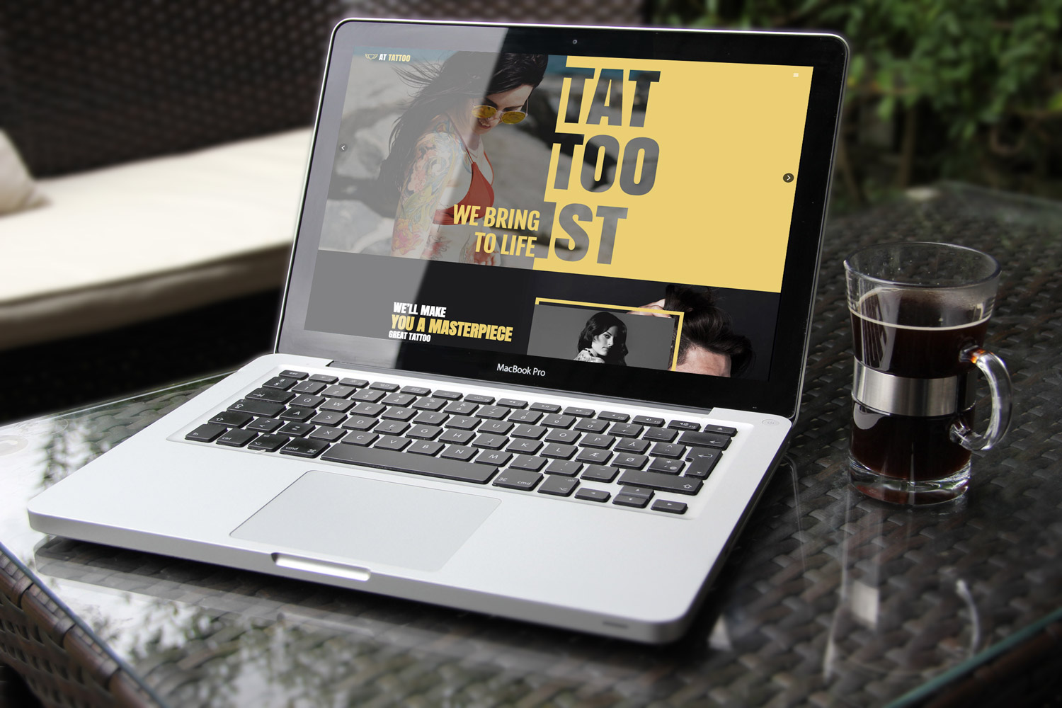 at-tattoo-free-responsive-joomla-template-screenshot
